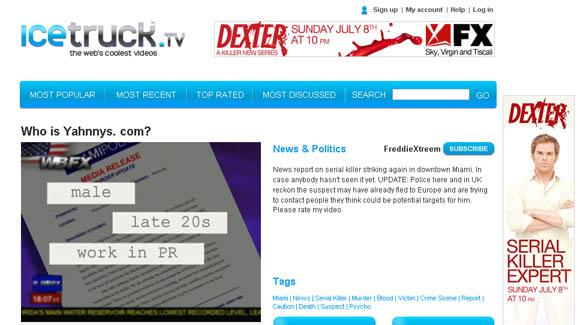 IcetruckTV.jpg